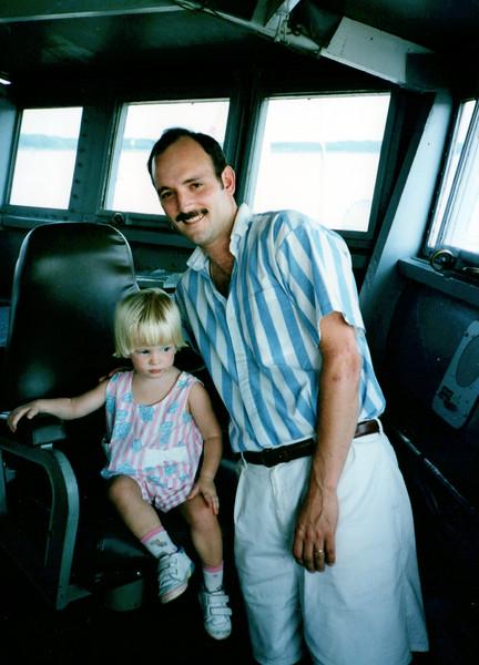 1989_August_Charleston Big Ship _0015_a.jpg