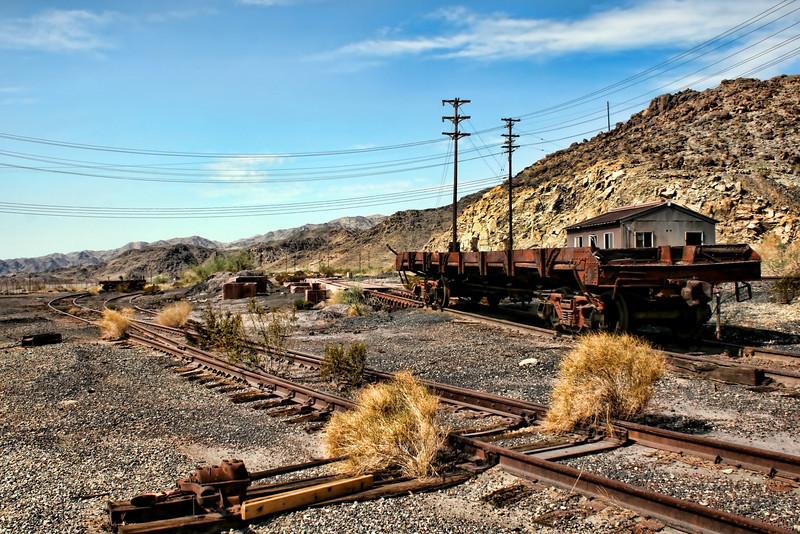 Kaiser Mine XTI.jpg