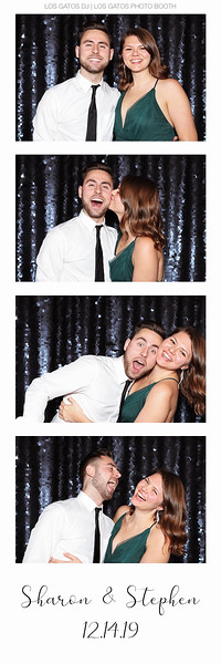 LOS GATOS DJ - Sharon & Stephen's Photo Booth Photos (photo strips) (50 of 51).jpg