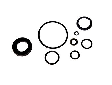 MASSEY FERGUSON 165 188 SERIES POWER STEERING RAM SEAL KIT