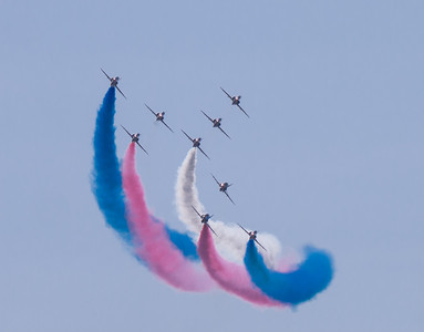 Yeovilton Air Day July 13 2013