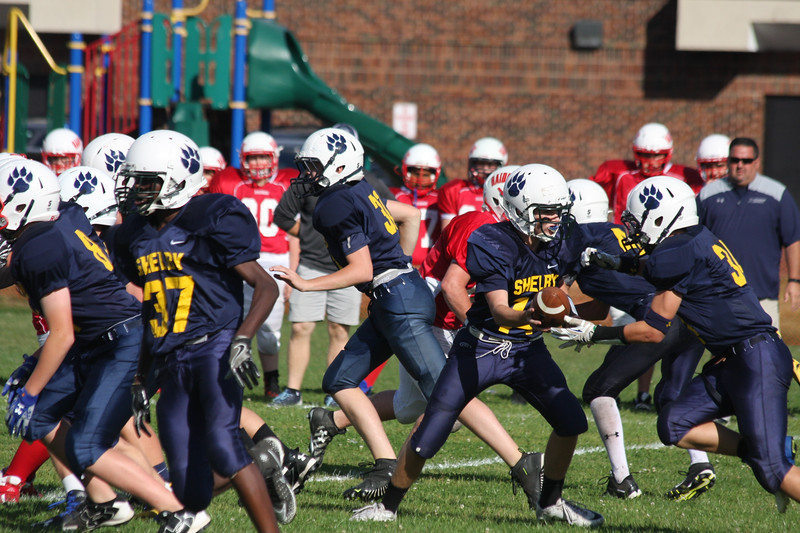 Shelby_JR_Football_G02_0569.jpg