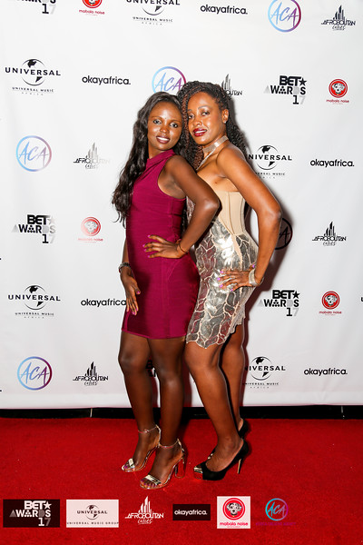 BET_Afropolitan LA_Afterparty_WM-0076.JPG
