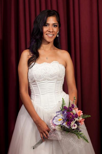 2011-11-11-Servante-Wedding-405.JPG
