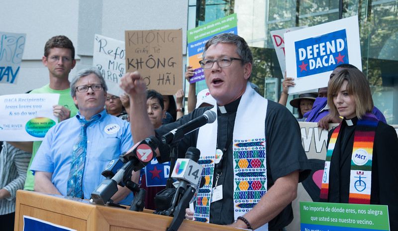 DACA Deb Hoag -1-17 Father Jon Pedigo.jpg