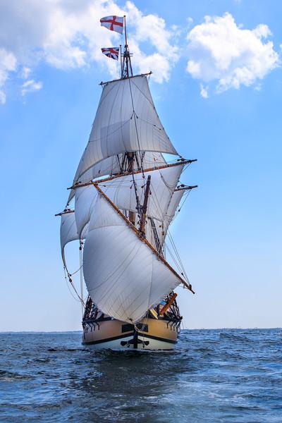 Mayflower Returns-28.jpg