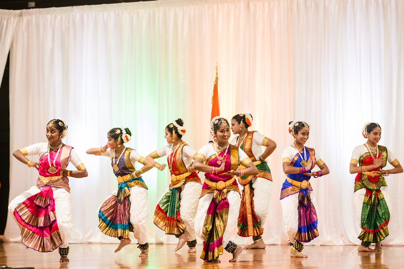 Indian National Day 2020 (Gala Dinner)-271.jpg