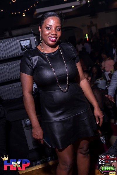 WELCOME BACK NU-LOOK TO ATLANTA ALBUM RELEASE PARTY JANUARY 2020-321.jpg