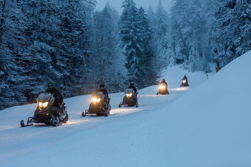 2020-01-27_SN_KS_Snowmobiles-9991.jpg