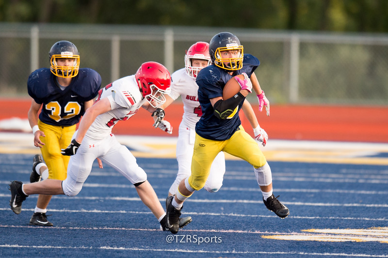 OHS JV Football vs Romeo 8 24 2017-293.jpg