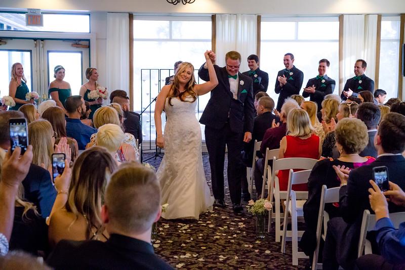 381-Helenek-Wedding16.jpg