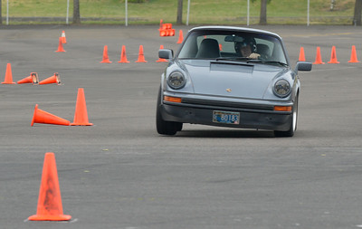 Autocross #3, Photo Set 2 - May 23