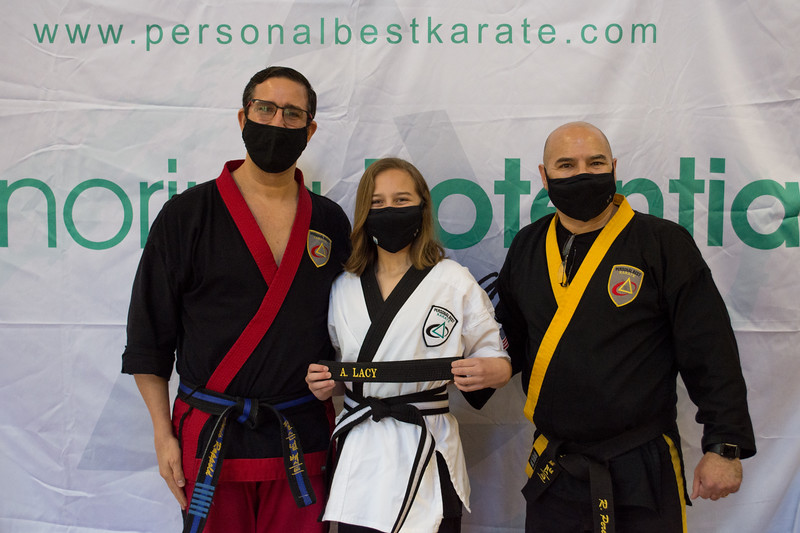 black belt reception Jan 23 2021 (7 of 34).jpg