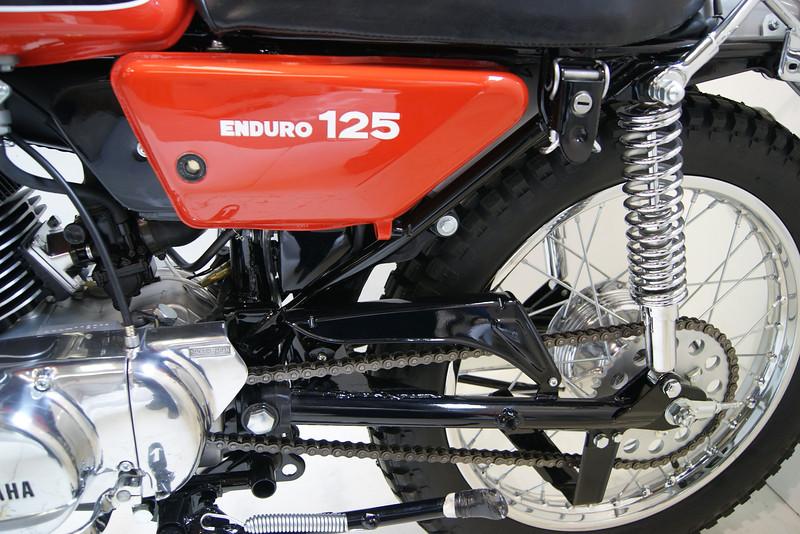 1975DT125 8-11 024.JPG