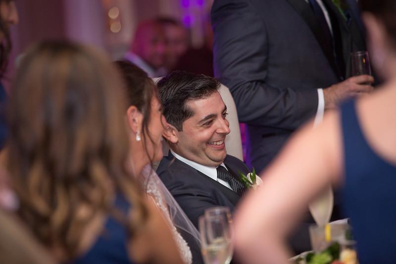 MRN_1073_Loriann_chris_new_York_wedding _photography_readytogo.nyc-.jpg.jpg