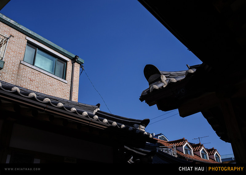 Korea_Autumn_Travel_Trip_2013_Day7-13.jpg