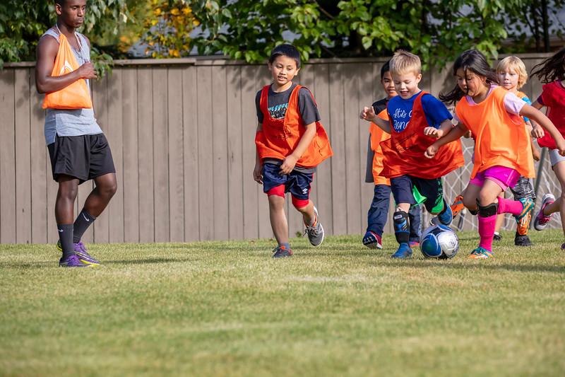 Brendon Soccer September 17, 2018 0040.jpg