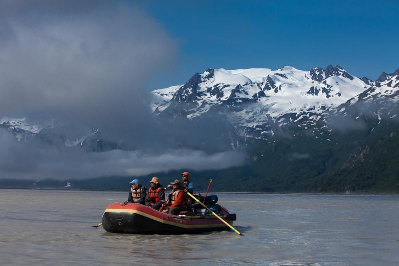 Alaska Copper River-8746.jpg