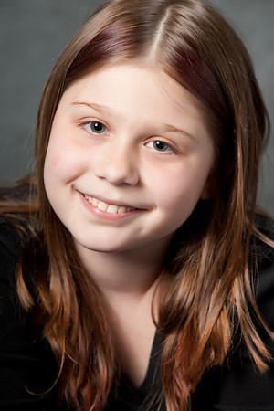 Kira McNeil