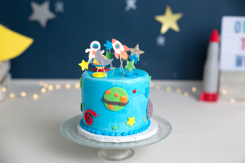 Zaylyn Cake Smash-1.jpg