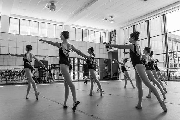 Ballet D&L 200202