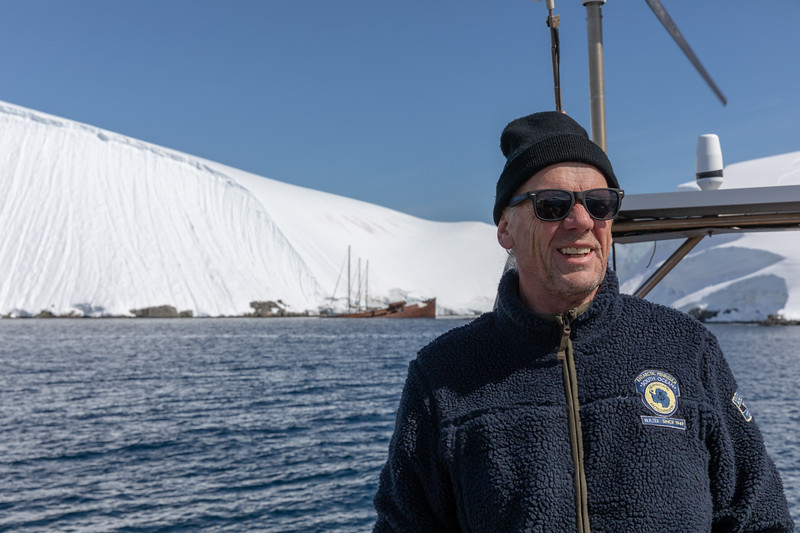 2019_01_Antarktis_02831.jpg