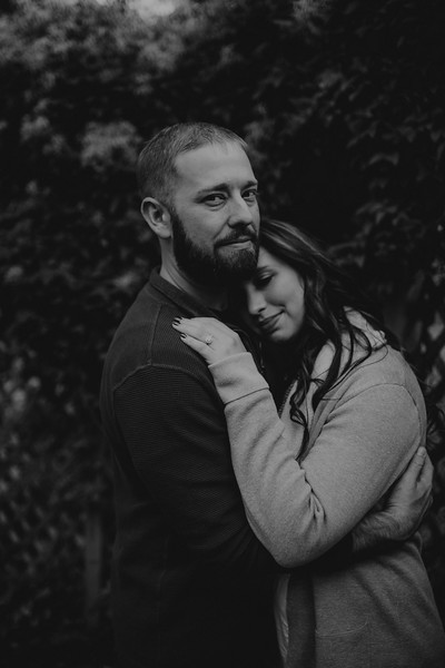 Maggie and Jeff-BW-42.jpg