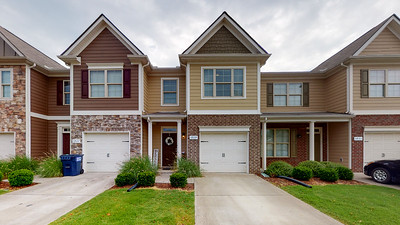 3929 Cannonsgate Ln  Murfreesboro TN 37128