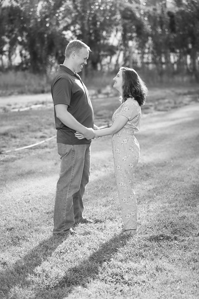 Brandt and Samantha-BW-40.jpg