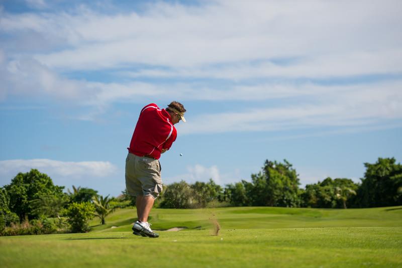 Golf_Outing_1080-2765535851-O.jpg