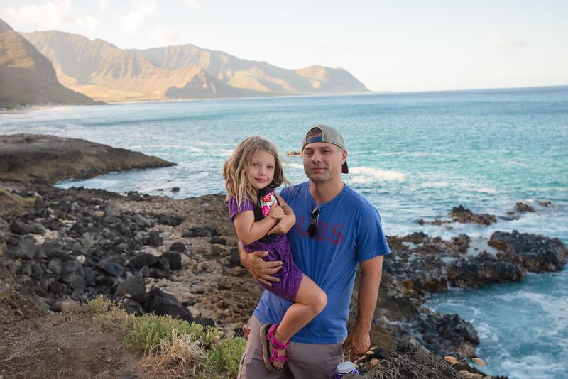 Hawaii2019-762.jpg