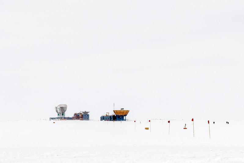 South Pole -1-5-18079068.jpg