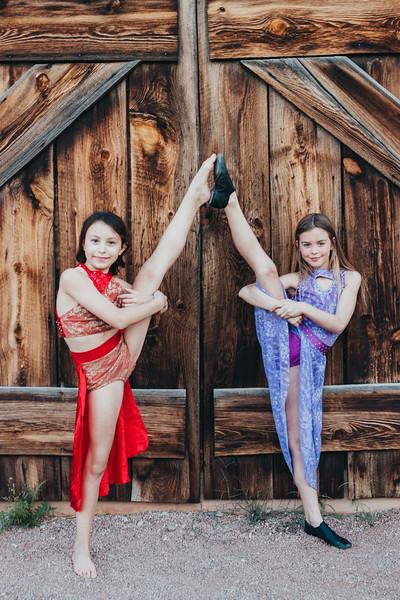 sunshynepix-dancers-4471.jpg