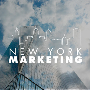 New York Global Marketing Solutions