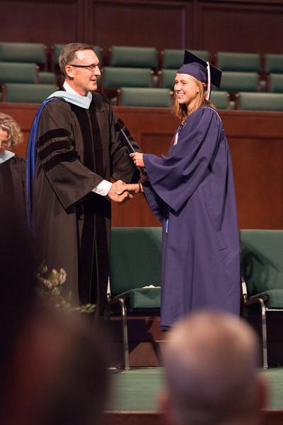 2016 -05-28 PCA Graduation-8288.jpg