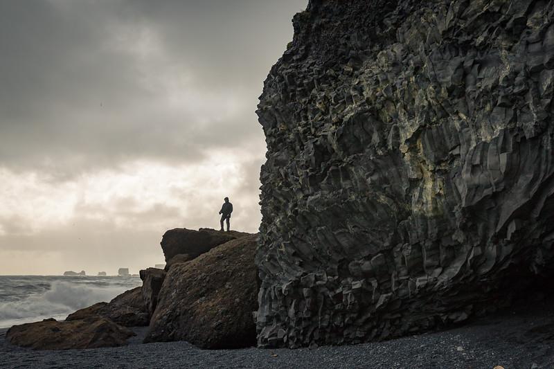 Iceland Black Beach Callie Dance.jpg