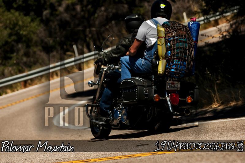 20100918_Palomar Mountain_0763.jpg