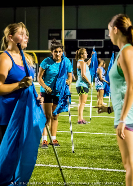 20150824 Marching Practice-1st Day of School-187.jpg