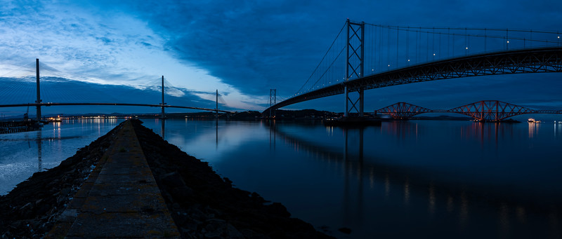 Forth Bridges_180917_0122-Pano.jpg