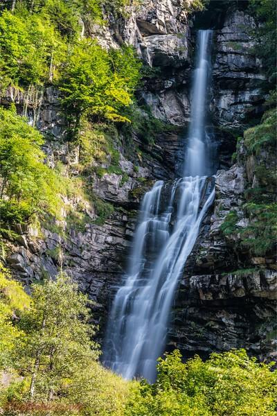 2016-09-01 Wasserfall Diesbach - 0U5A8510.jpg