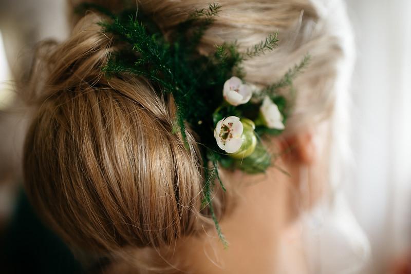 lagzi-nunta-eskuvo-kreativ-fotografiedenunta-petrecere buli-mireasa-menyasszony (11).JPG