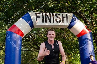 2015 Denville Triathlon
