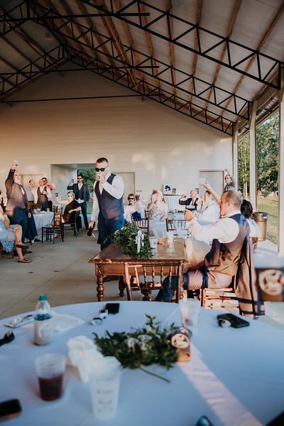 Goodwin Wedding-1082.jpg