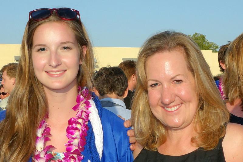 2014-06-06-0012-Los Altos High School-Elaine's High School Graduation-Elaine-Debby.jpg