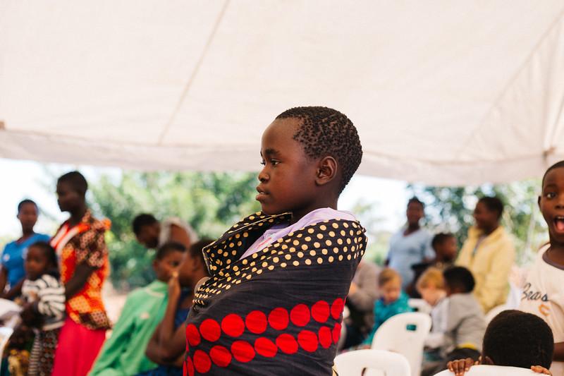 2019_06_23_MM_Malawi-9.jpg
