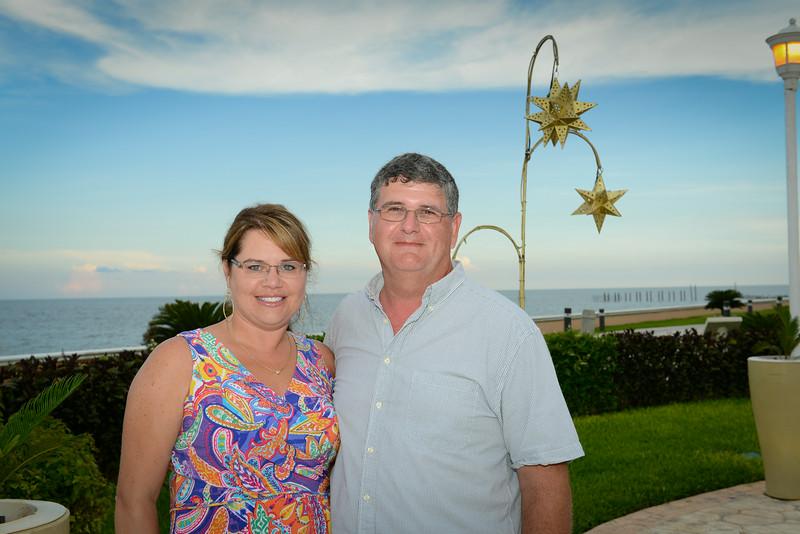Cancun-20120914-1989--2090288645-O.jpg