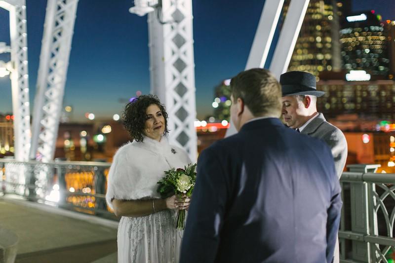 8_Steve+Laurie_Wedding.jpg