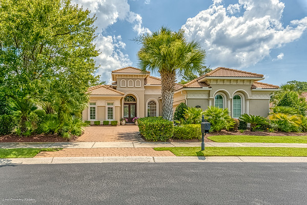 7386 Catena Dr