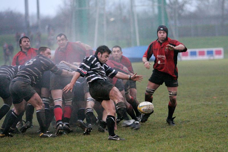 C.T.rugby070106_022.jpg