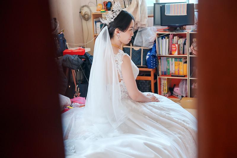 20190202-嘉偉&玉滿婚禮紀錄_240.jpg
